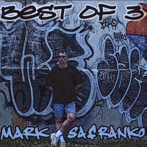 Best of 3