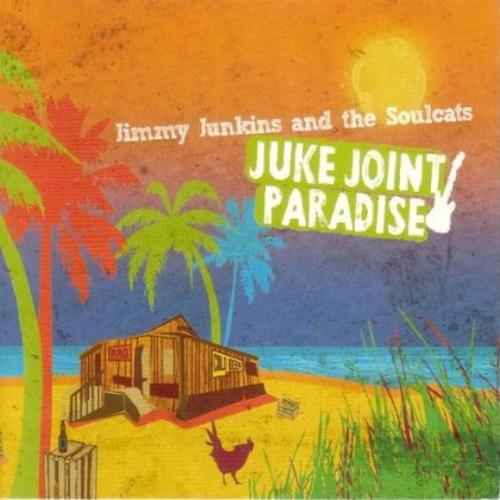 Juke Joint Paradise