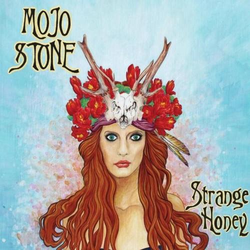 Strange Honey