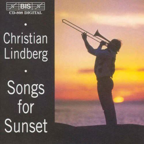 Songs for Sunset /  Meditation