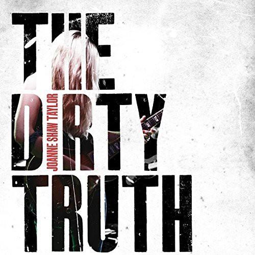 Dirty Truth