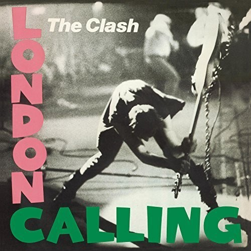 London Calling [Import]