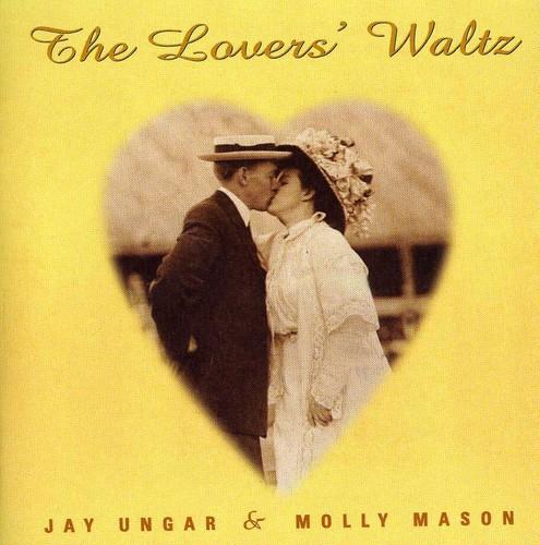 Lover's Waltz