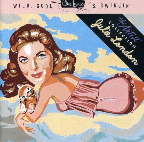 Wild Cool and Swingin
