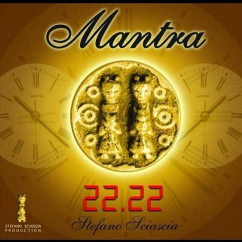 Mantra 22.22