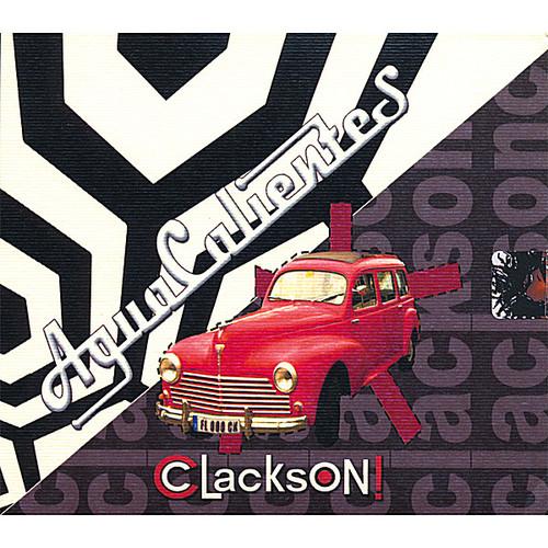 Clackson