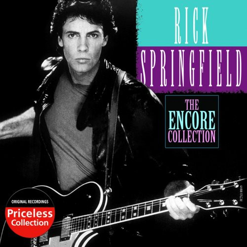 Encore Collection