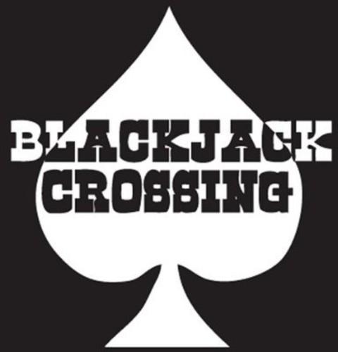 Blackjack Crossing