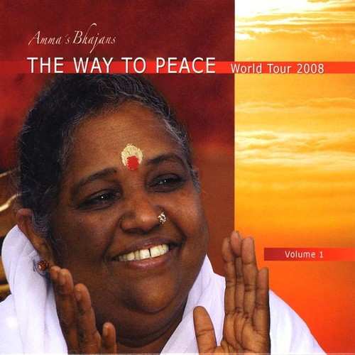 Way to Peace 1