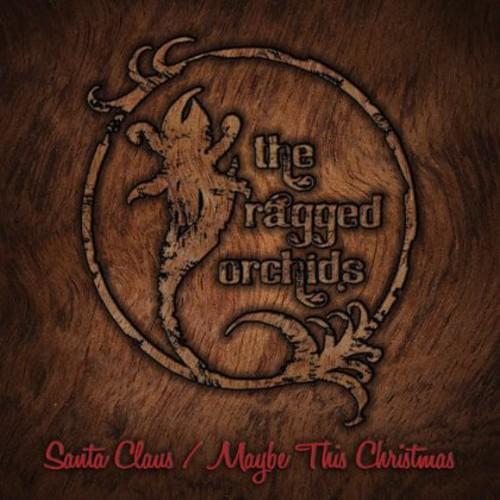 Ragged Christmas