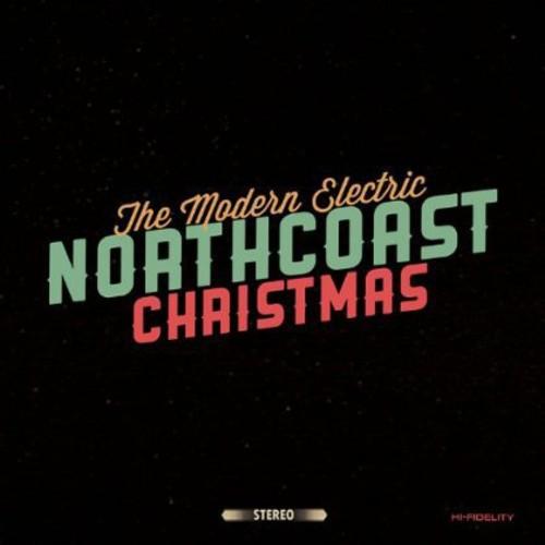 Northcoast Christmas