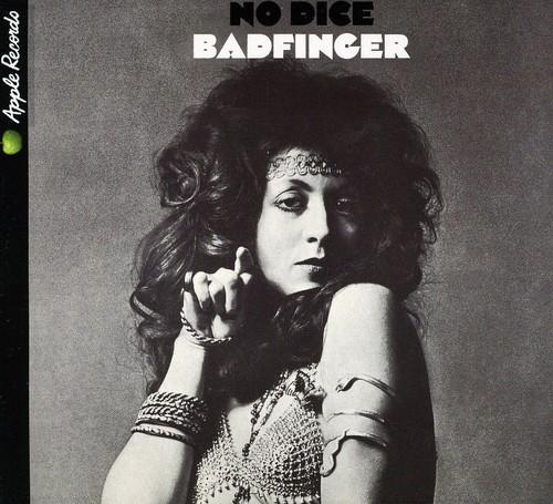 Badfinger-No Dice