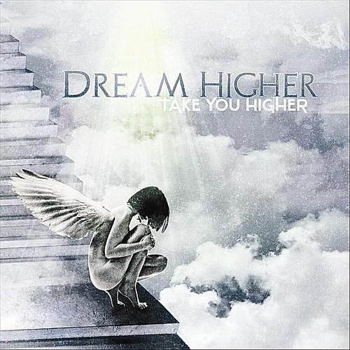 Take You Higher /  Various