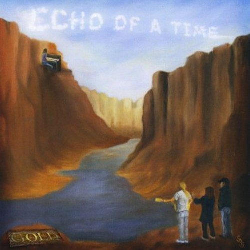 Echo of a Time