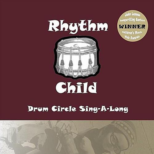 Drum Circle Sing-A-Long