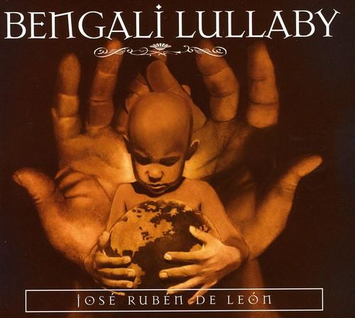 Bengali Lullaby