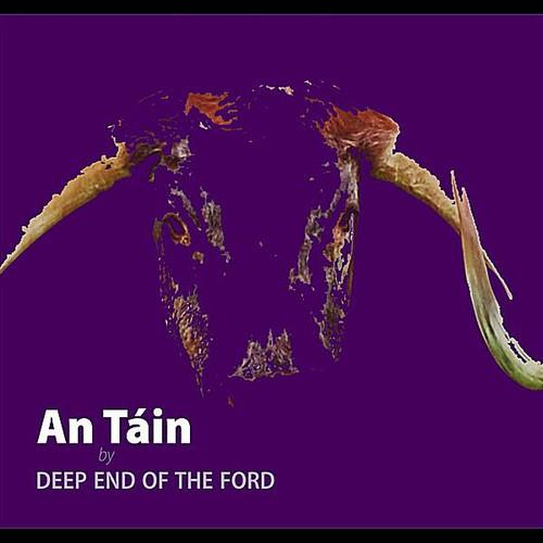 An Tain