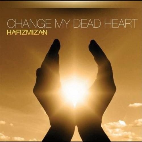 Change My Dead Heart
