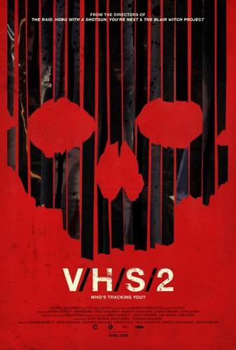 V / H / S / 2