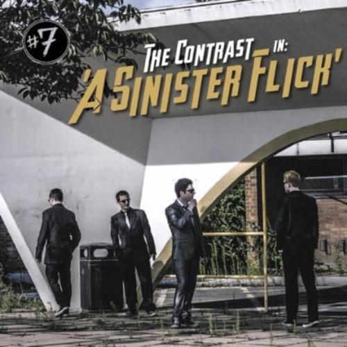 Sinister Flick [Import]