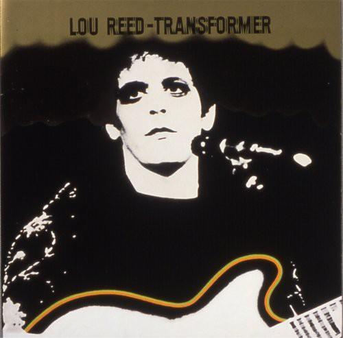 Transformer [Import]
