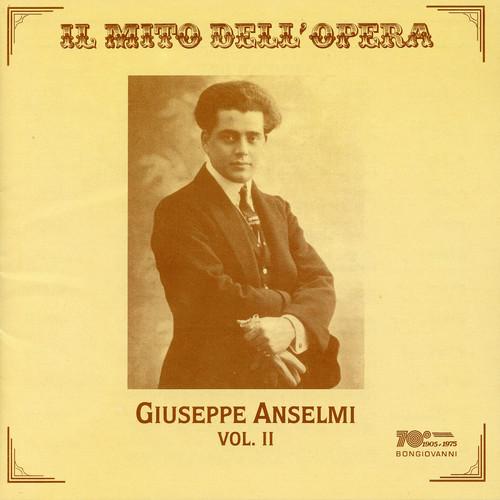 Rigoletto /  Pagliacci /  Marta
