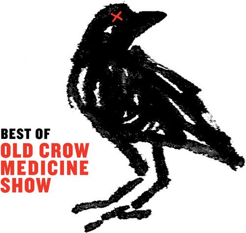 Best of Old Crow Medicine Show