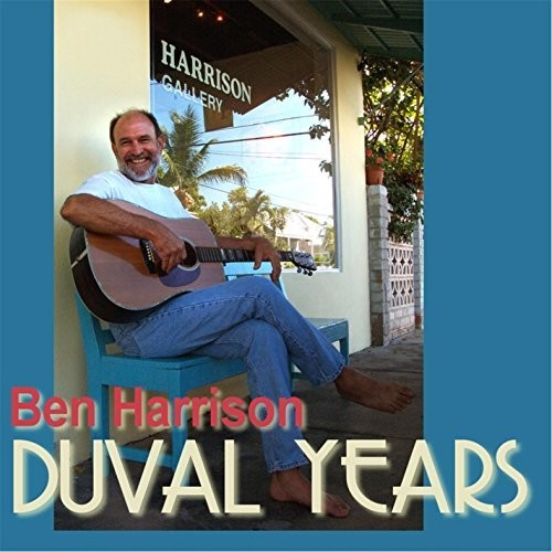 Duval Years