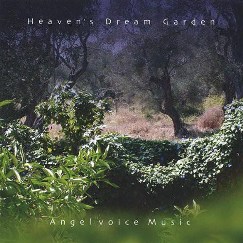 Heavens Dream Garden