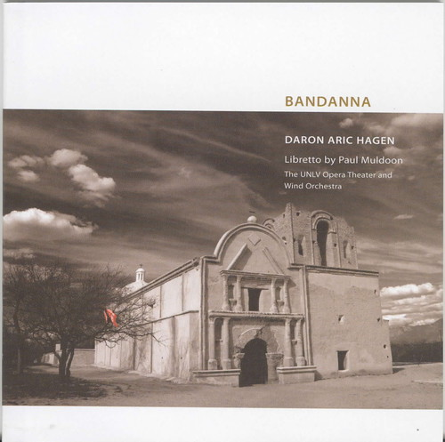 Bandanna