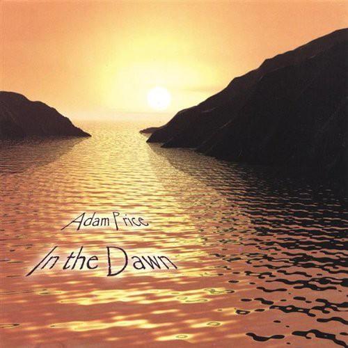 In the Dawn
