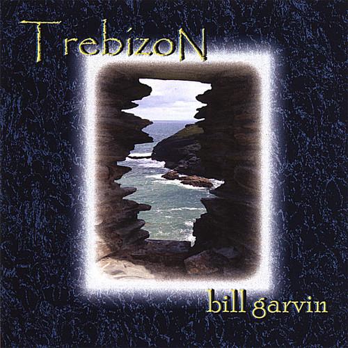 Trebizon