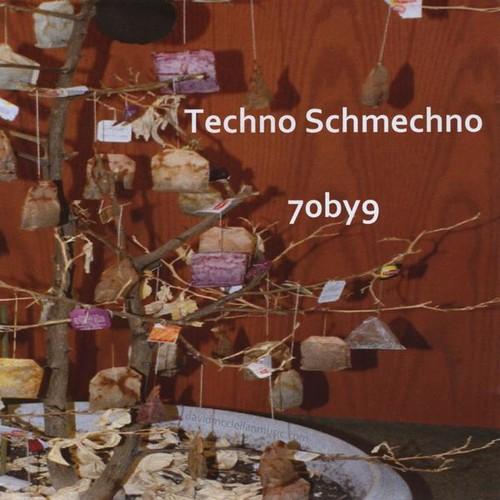 Techno Schmechno