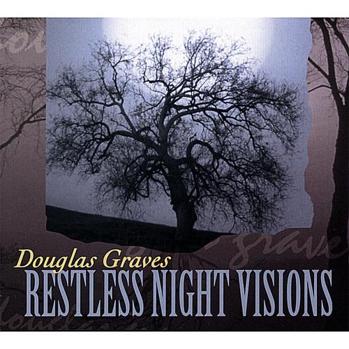 Restless Night Visions