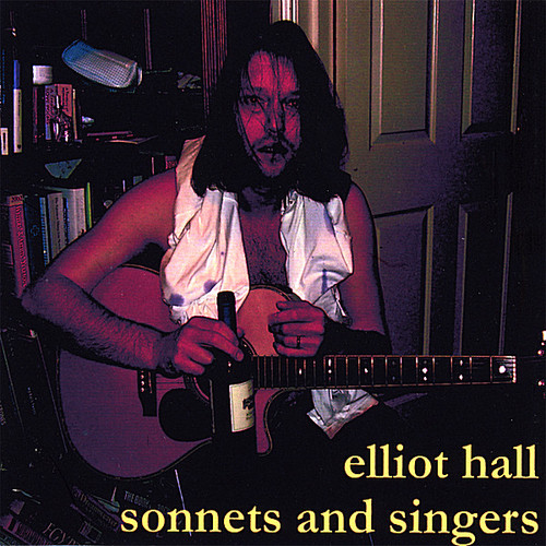 Sonnets And Singers