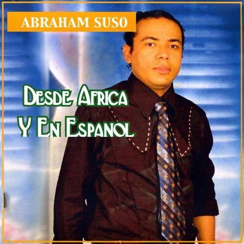 Desde Africa y en Espanol