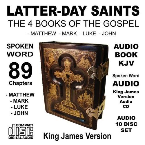 Latter-Day Saints