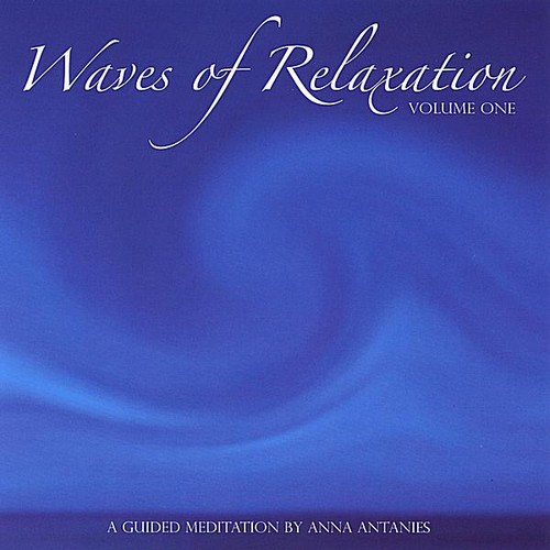 Waves of Relaxation 1
