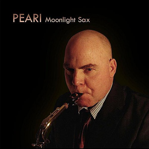 Moonlight Sax