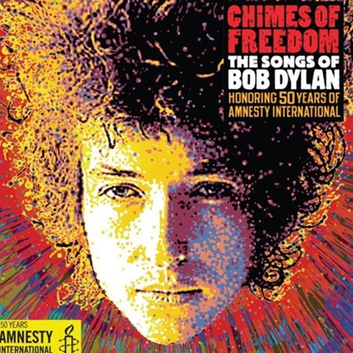 Chimes of Freedom: The Songs of Bob Dylan /  Various