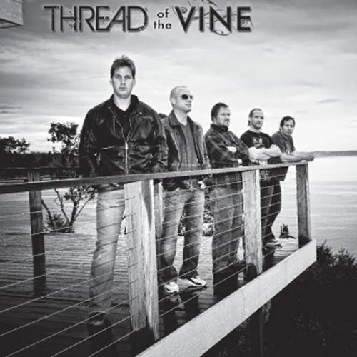 Thread of the Vine