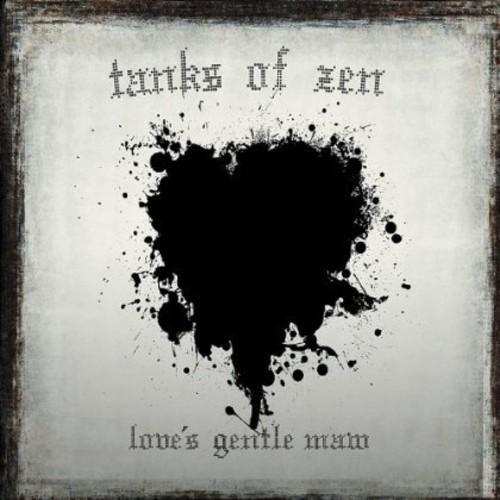 Love's Gentle Maw