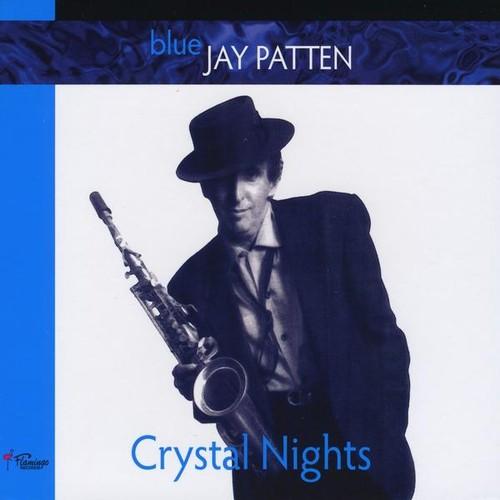 Crystal Nights