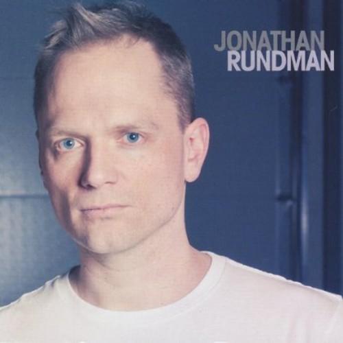 Jonathan Rundman
