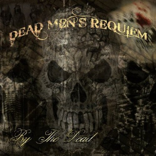 By the Dead