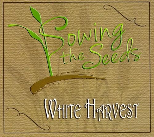 White Harvest