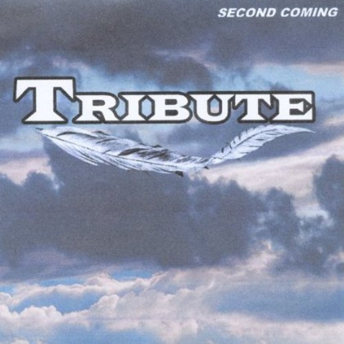 Tribute: Second Coming /  Various