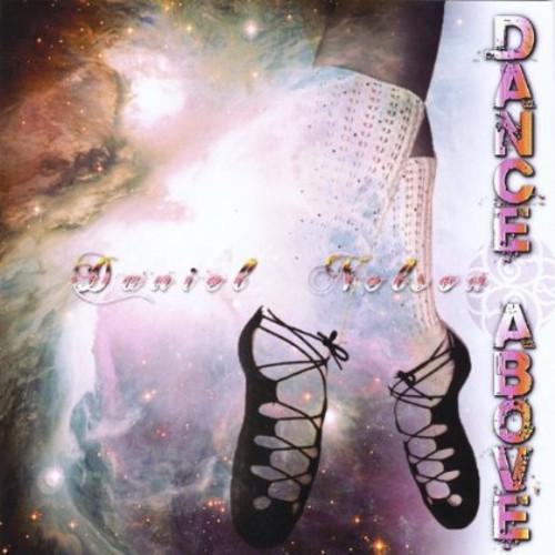 Dance Above