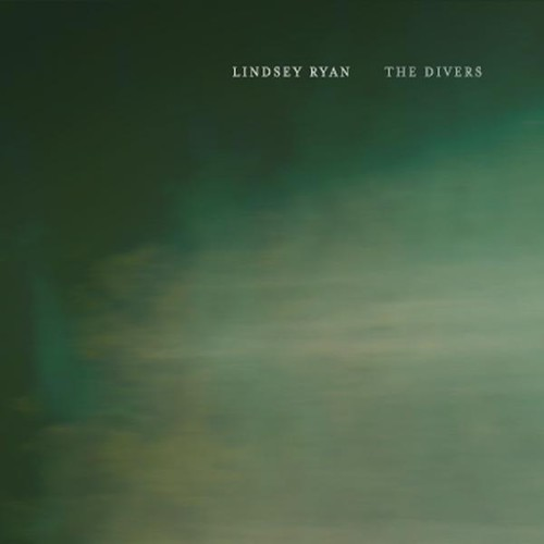 Lindsey Ryan the Divers