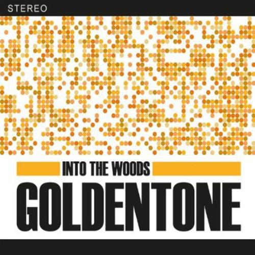 Goldentone